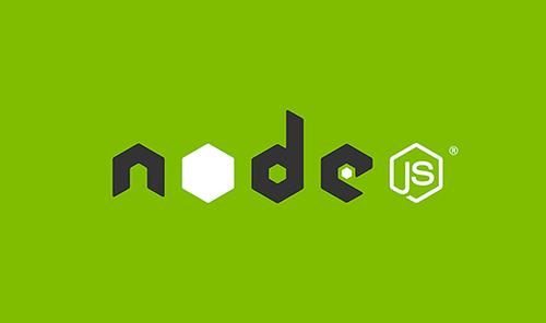 تفاوت import و require در NodeJs