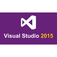 معرفی ASP.NET 5 در Visual Studio 2015