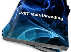 Multithreading با  Net.